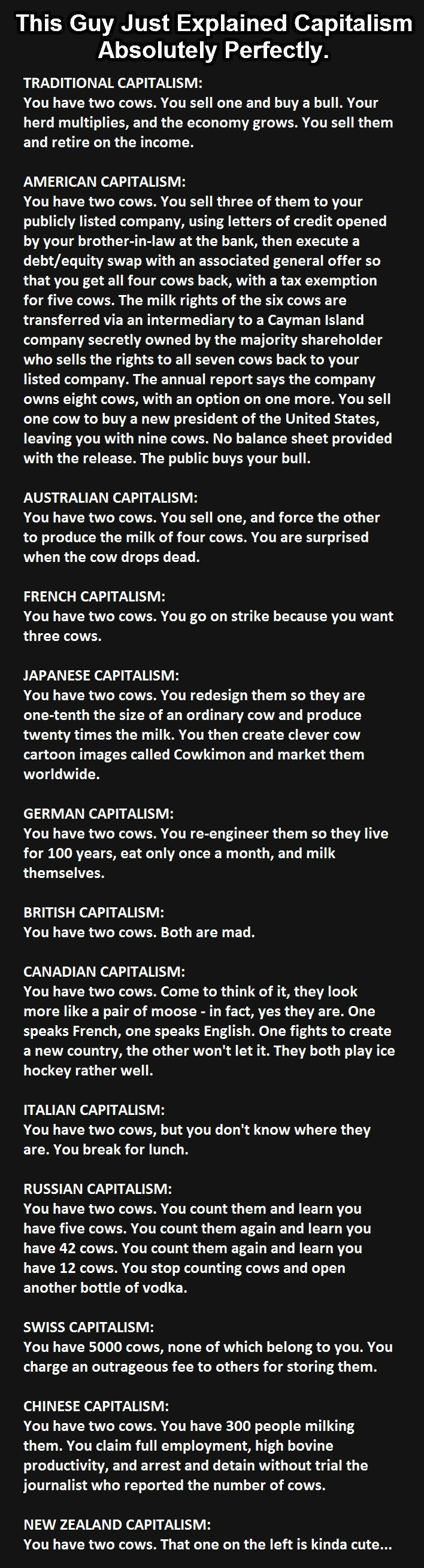 capitolism-explained