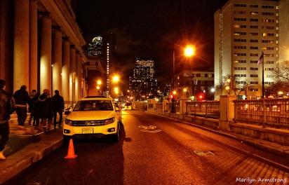 72-Boston-Night_001