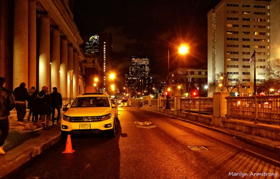72-Boston-Night_001