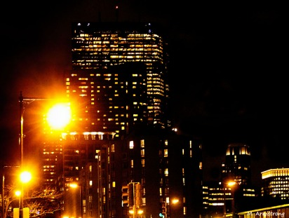 72-Boston-Night_008