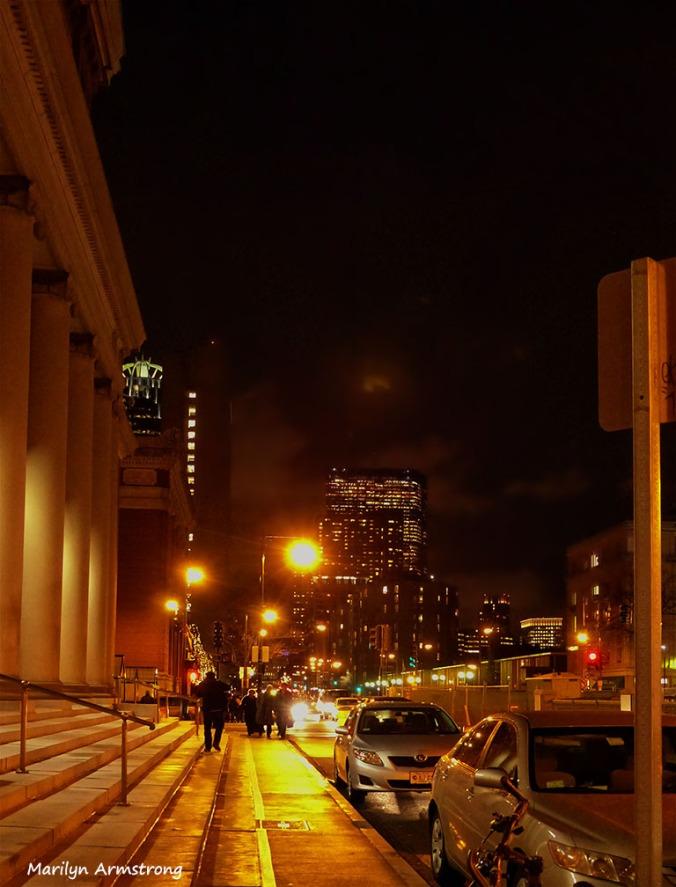72-Boston-Night_010