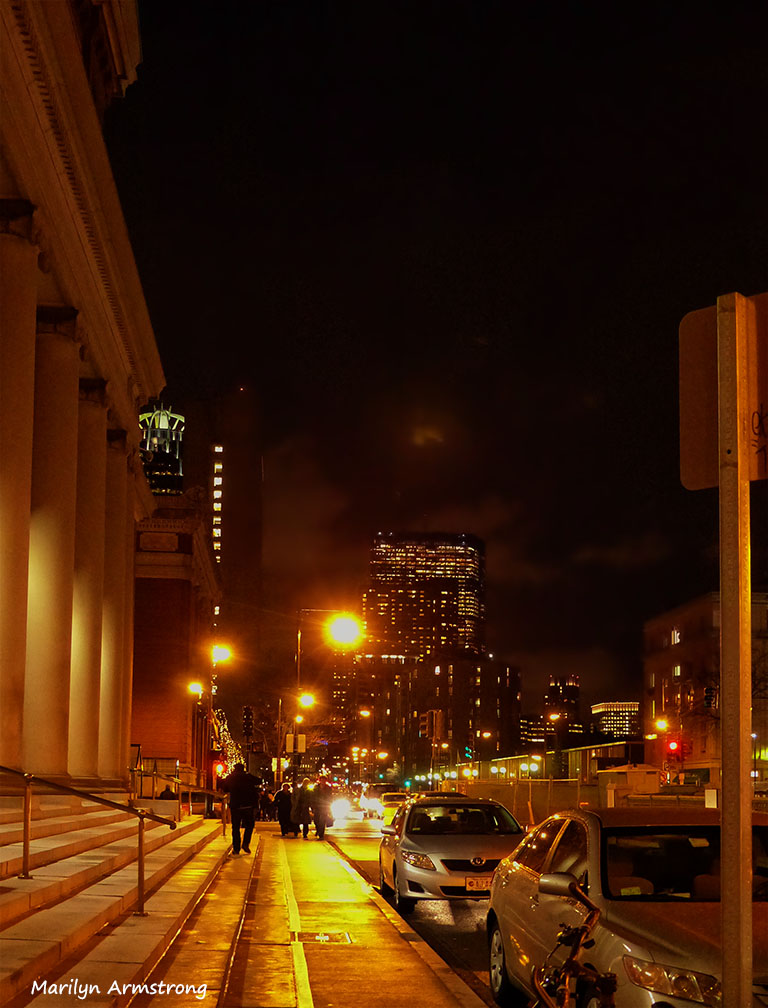 72-Boston-Night_010