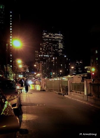 72-Boston-Night_026