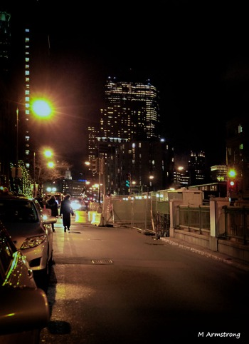 72-Boston-Night_026