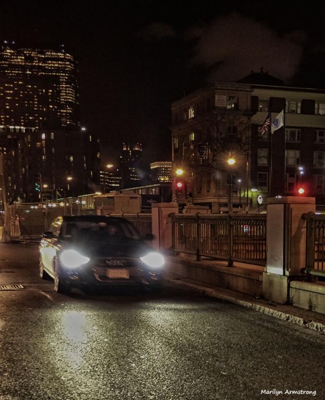72-Boston-Night_033