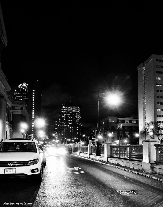 72-BW-Boston-Night_004