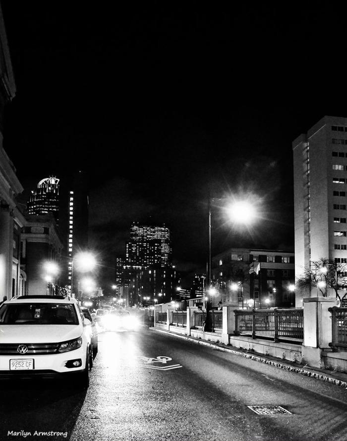 72-BW-Boston-Night_004