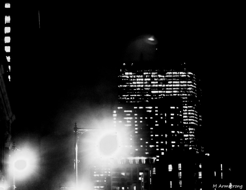 72-BW-Boston-Night_007