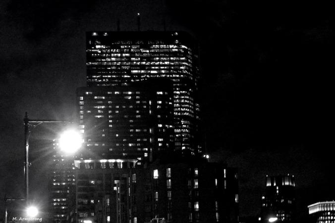 72-BW-Boston-Night_009