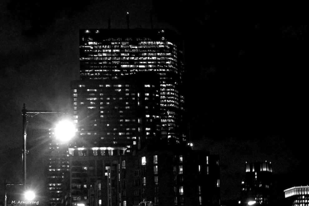 72-BW-Boston-Night_009