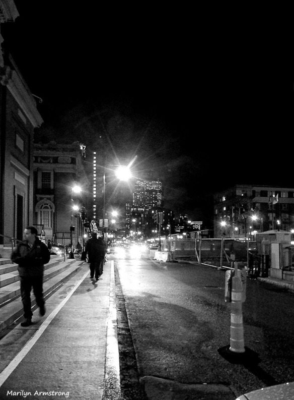 72-BW-Boston-Night_012