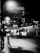 72-BW-Boston-Night_017