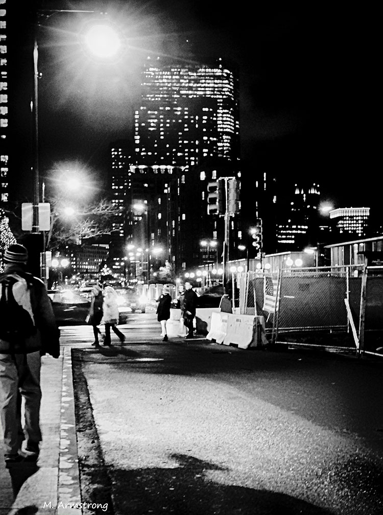 72-BW-Boston-Night_017