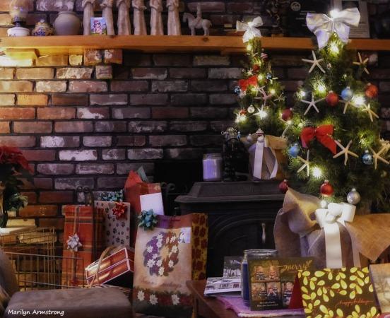 72-Christmas Eve_006