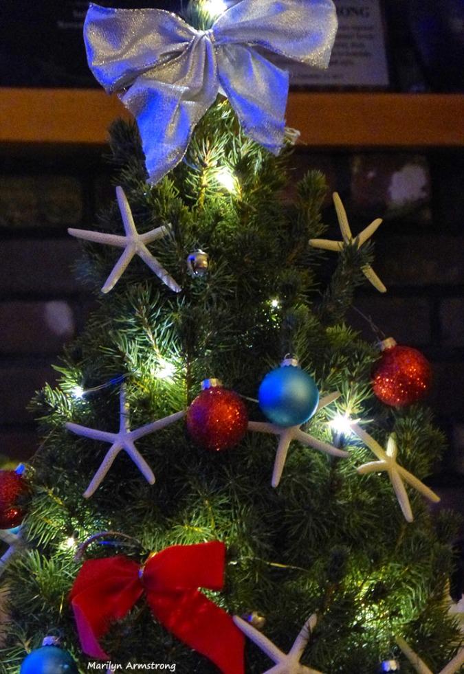 72-Christmas Eve_013