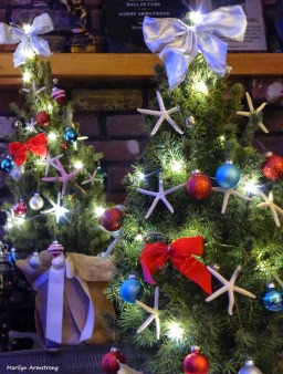 72-Christmas Eve_014