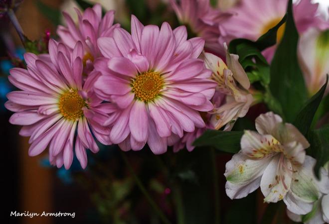 december bouquet 3