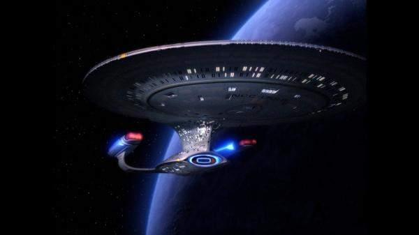 enterprise next gen