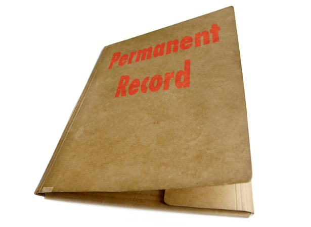 permanent-record-file