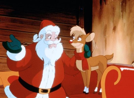 rudolph-the-red-nosed-reindeer-the-movie-1998b