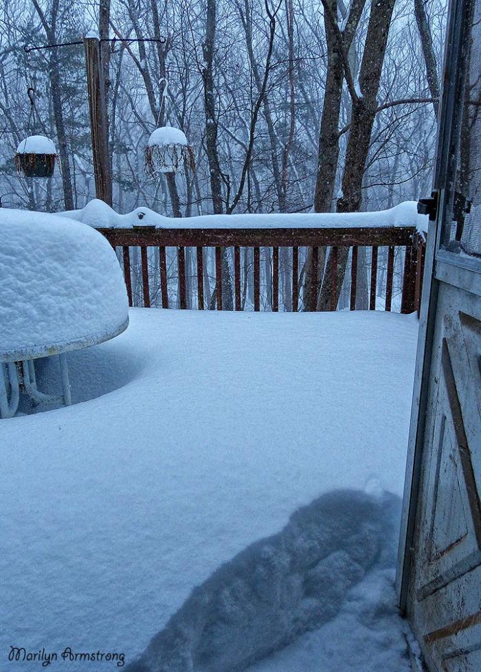 72-Door-Blizzard_011