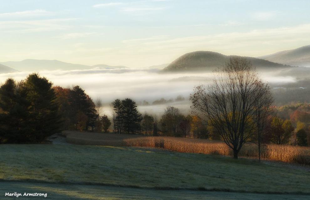 72-dreamscape-Peacham-Monday-early morn_018