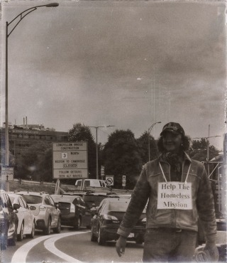 72-homeless-analog-OnTheRoad_007
