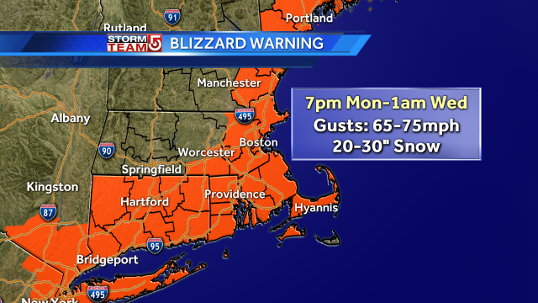Blizzard-Warning-graphic