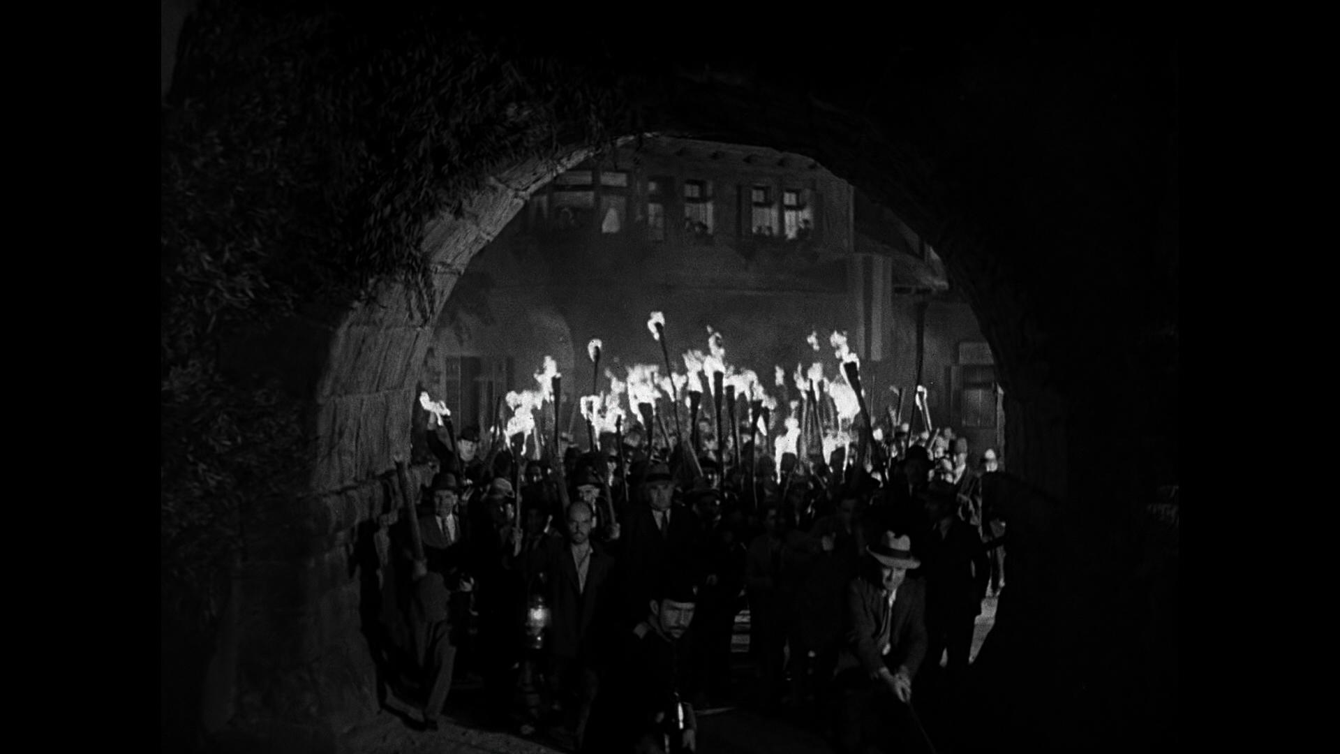 frankenstein-angry-mob_10.jpg
