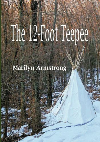the_12-foot_teepee_cover_for_kindle