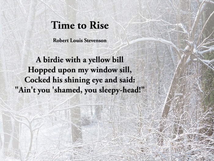 TimeToRise-Poem-72-0125_13