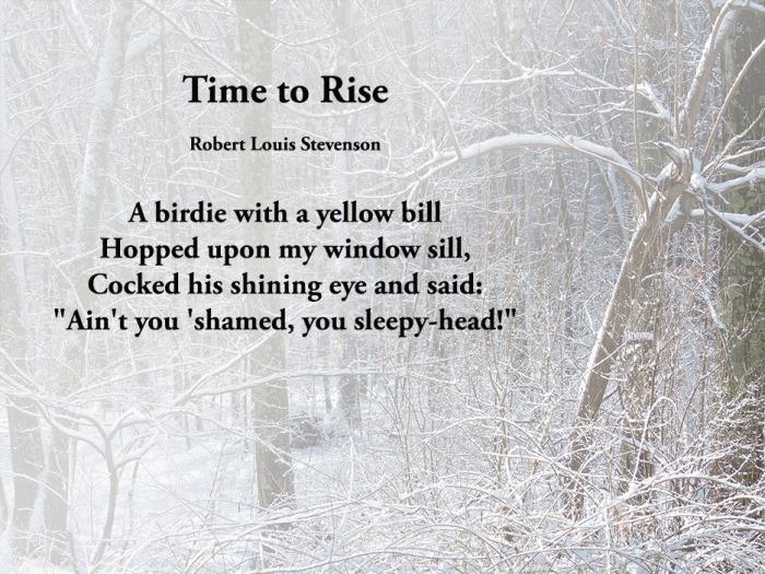 TimeToRise-Poem-72-0125_13