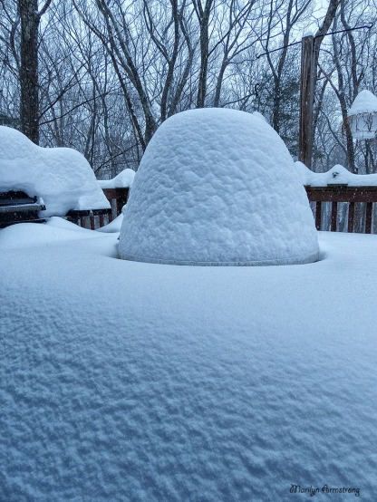 72-Deck-Snow-2-9_003