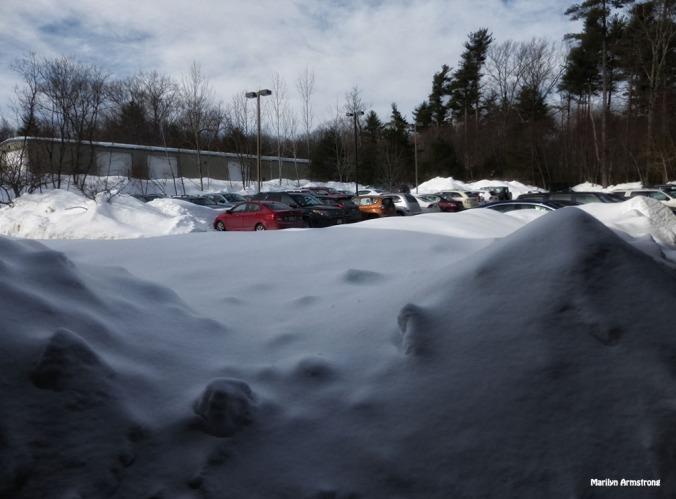 72-Dirty-Snow_02
