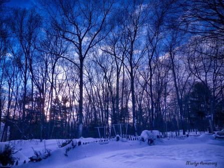 72-Feb10-Sunset_046