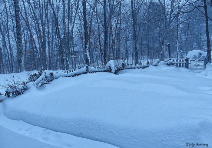 72-More-Snow-2-1-15_13