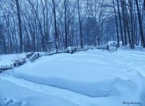 72-More-Snow-2-1-15_14