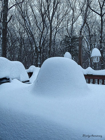 72-One-More-Blizzard_07