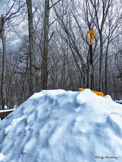 72-Snow-Shovel_004
