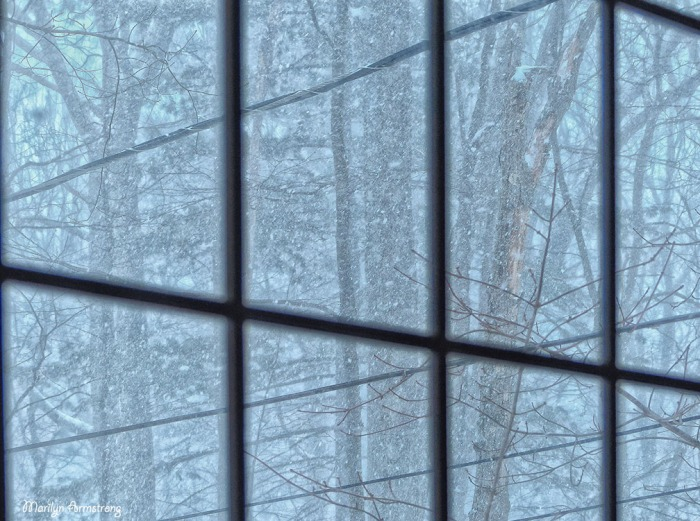 72-Window-More-Snow-2-1-15_09
