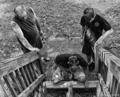 75-BW-New-Steps-Construction-121