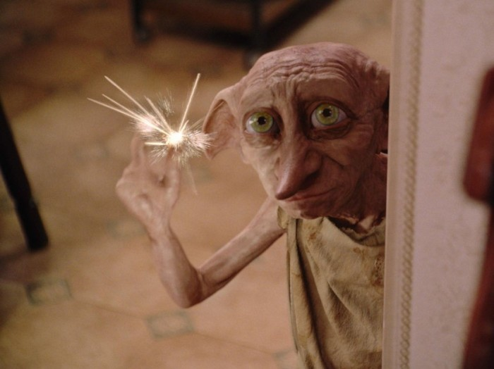 Dobby_the_house_elf