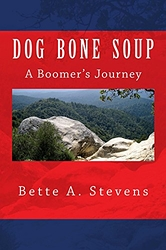 dog bone soup