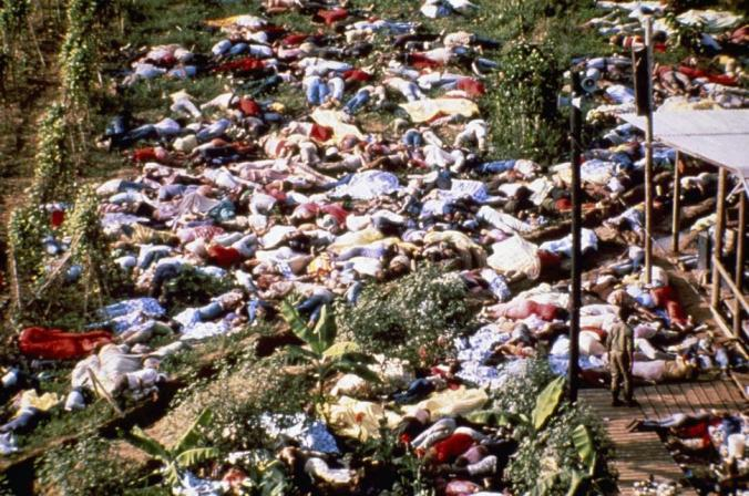 30-years-jonestown