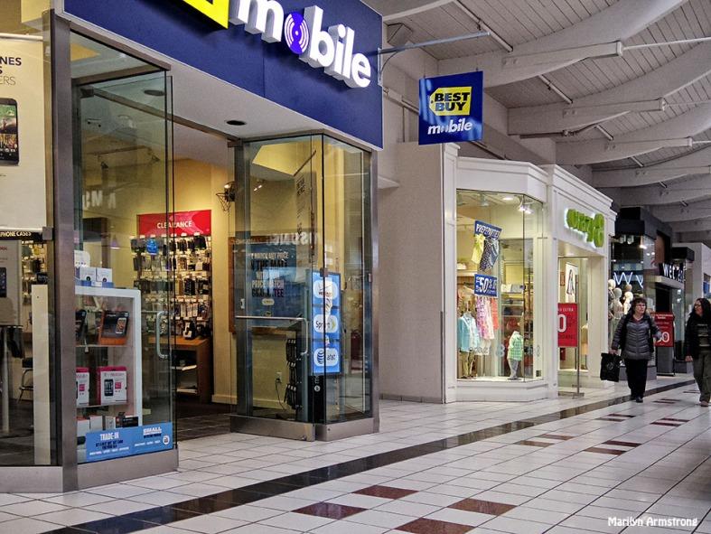 72-Auburn-Mall_25