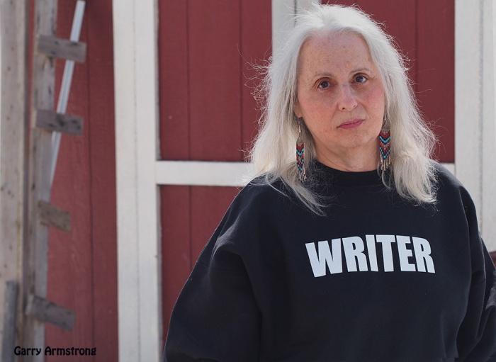 marilyn birthday writer