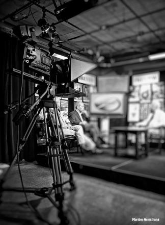 72-BW-TV-Camera-Studio_10