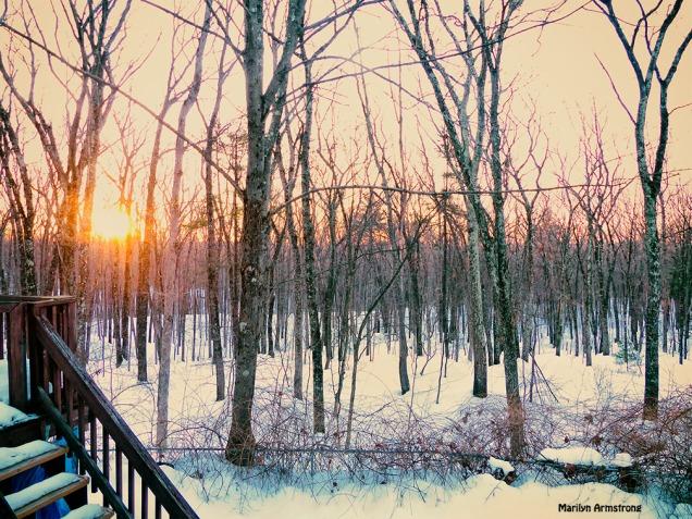 72-Classic-Sunrise_01