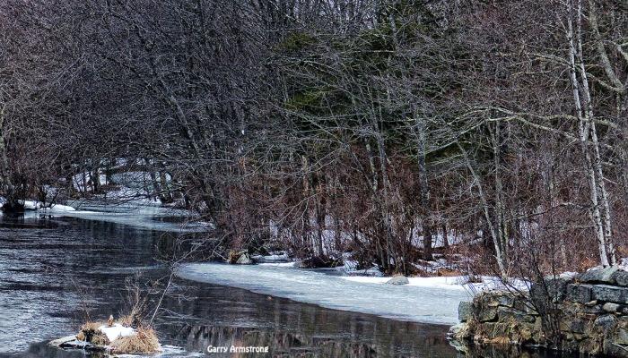 72-Crop-Snow-GAR-032015_05