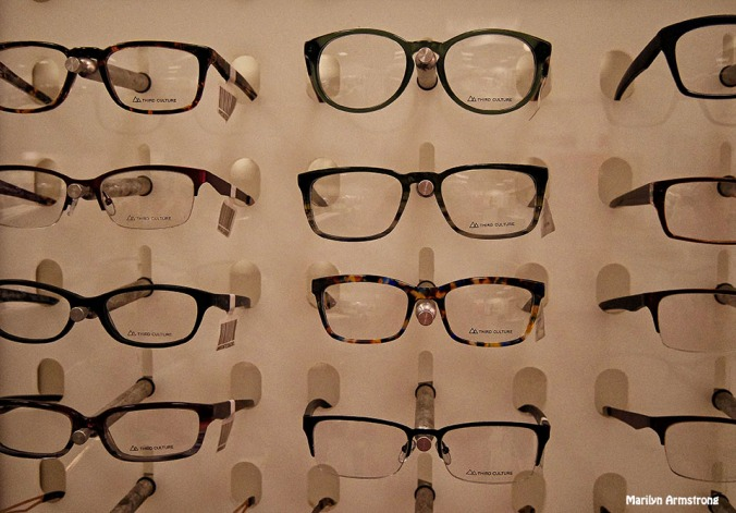 72-LensCrafters-Auburn-Mall_16